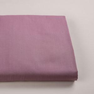 Sotto lenzuola con elastici pelleovo colore rosa dust