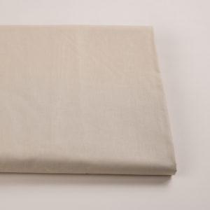 Sotto lenzuola con elastici pelleovo colore sabbia chiaro